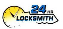A Square Deal Locksmith 24 Hour Service